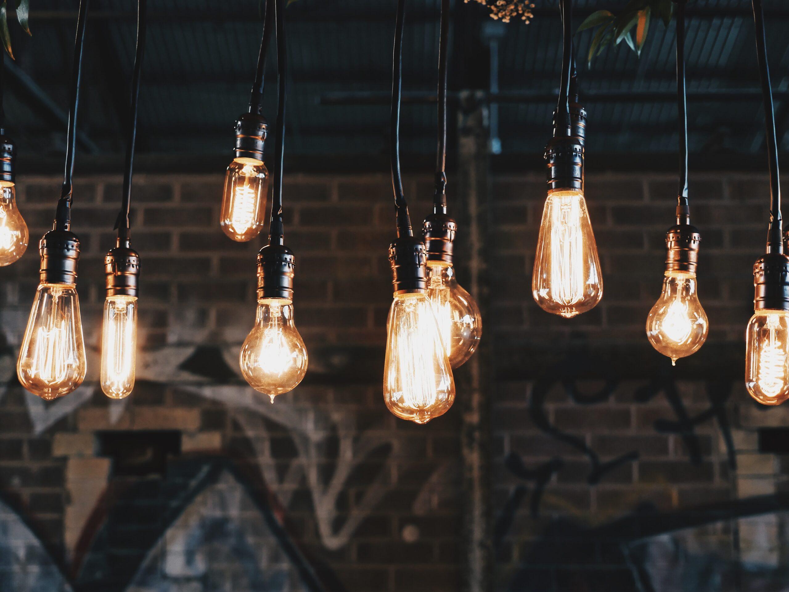 Made for Future – Twój zrównoważony biznes