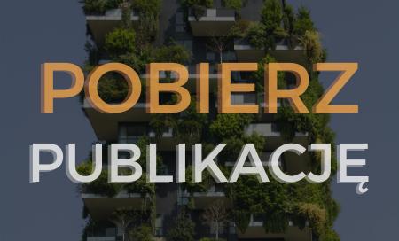 Prywatne: Zielona mieszkaniówka // Publikacja